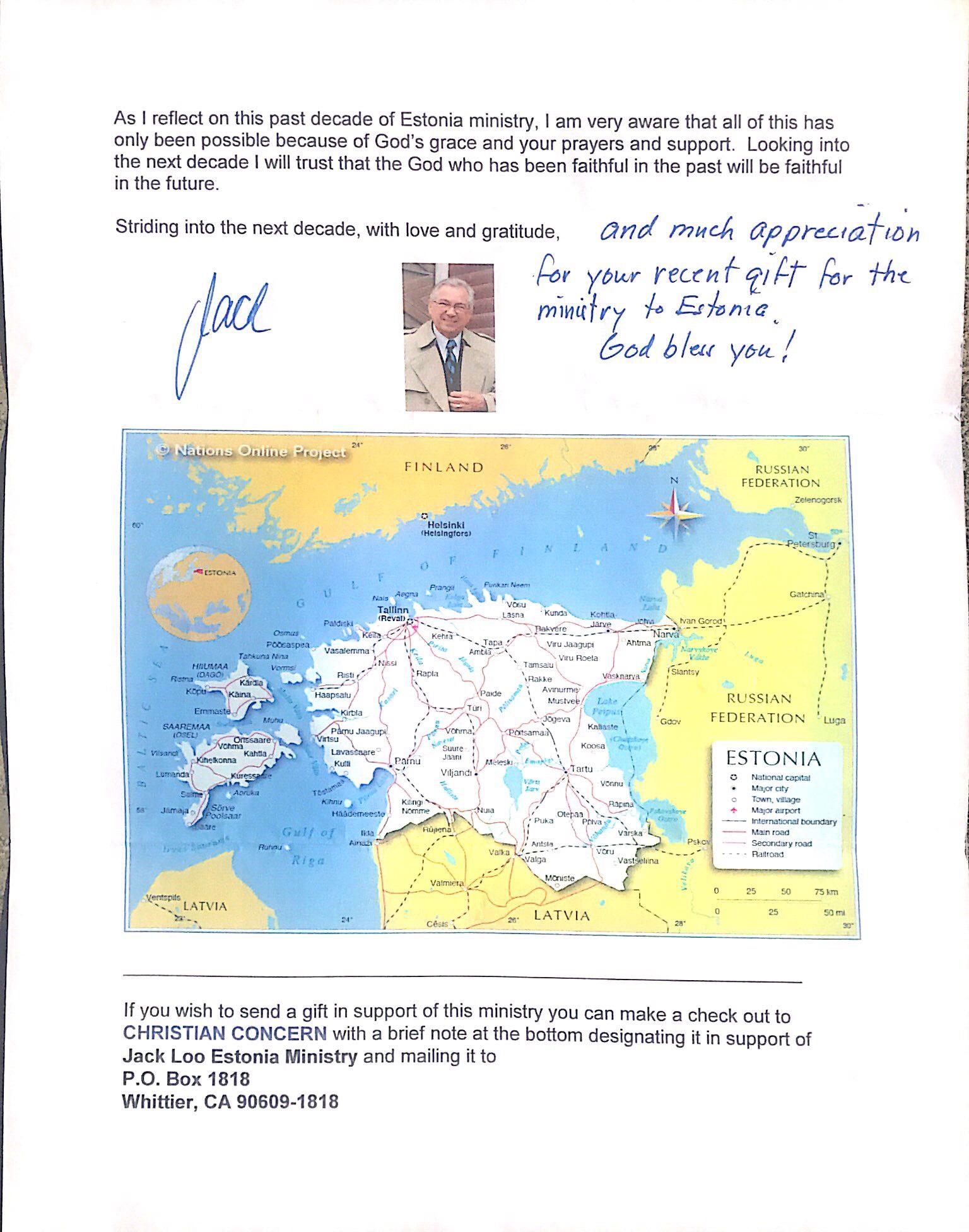 2017-03-20 Jack Loo_선교편지 5.JPG